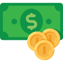 money - Trang chủ